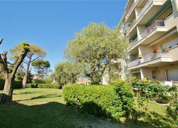 Thumbnail 2 bed apartment for sale in Provence-Alpes-Côte D'azur, Alpes-Maritimes, Nice