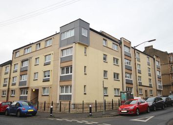 Thumbnail 2 bed flat to rent in Walton Street, Shawlands, Glasgow - Available Now