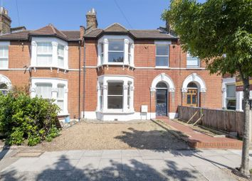 4 bed terraced house for sale in Greenvale Road, Eltham SE9