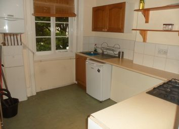 Thumbnail 2 bed duplex to rent in Argyle Street, Kings Cross