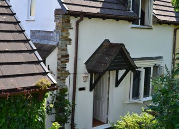Thumbnail 3 bed property to rent in Eastern Avenue, Liskeard, Cornwall
