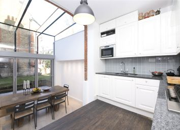 Thumbnail 2 bed flat for sale in Northolme Road, Highbury