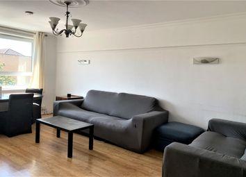 3 bed flat to rent in Headlam Street, Whitechapel, London E1