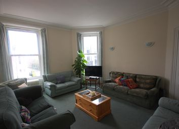 Thumbnail 4 bed flat to rent in Fountainhall Road (Ff), First Floor, Aberdeen