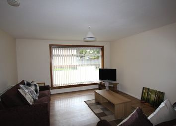 Thumbnail 3 bed semi-detached house to rent in James Robb Avenue, St Andrews, Fife