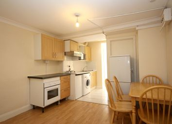 Thumbnail 1 bed flat to rent in Roxeth Green Avenue, South Harrow