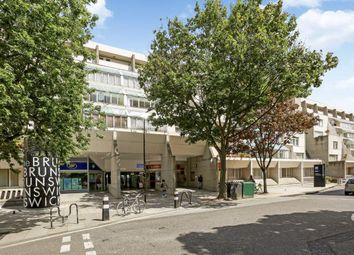 Brunswick Centre, London WC1N. 2 bed flat
