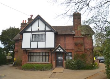 Thumbnail Studio to rent in Leighton Road, Wing