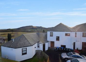Thumbnail 2 bed flat for sale in Strand Court, Auchterarder