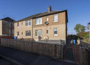 2 bed flat for sale in Braemar Drive, Falkirk FK2