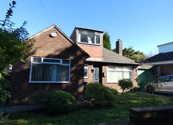 Thumbnail 3 bed detached house for sale in Fir Tree Close, Skelmersdale