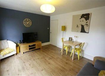 Thumbnail 2 bedroom flat for sale in St Austins Court, Carlton, Nottingham