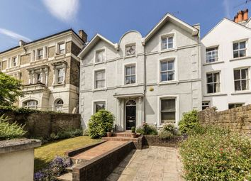 5 bed property for sale in Highgate West Hill, London N6