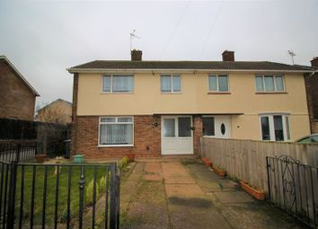 Thumbnail 3 bed semi-detached house to rent in Avondale, Cotgrave, Nottingham