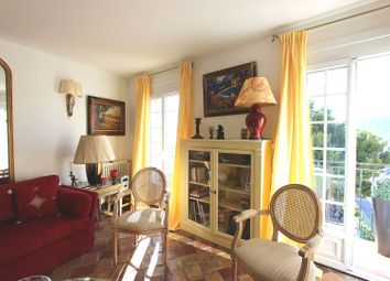 Thumbnail 2 bed apartment for sale in 83990, Saint Tropez, France