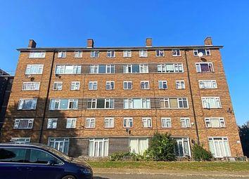 2 bed flat for sale in Sandstone Road, Lee, London, .. SE12