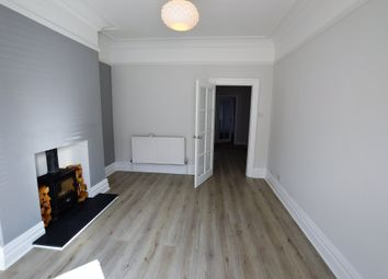 Thumbnail 3 bed end terrace house to rent in White Cross Road, York