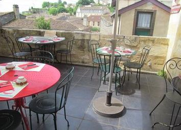 Thumbnail Pub/bar for sale in St-Emilion, Gironde, France