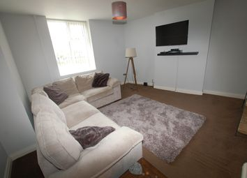 Thumbnail 3 bed semi-detached house to rent in Stanwell Road, Swinton, Manchester