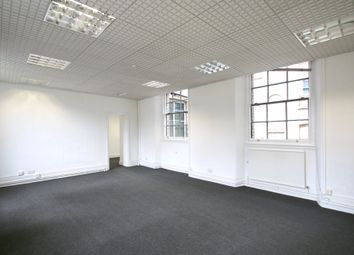 Thumbnail Office to let in Peek House, Unit 5 The Annex, 20 Eastcheap, City, London