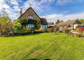 Upton Bishop, Ross-On-Wye HR9. 4 bed detached house for sale