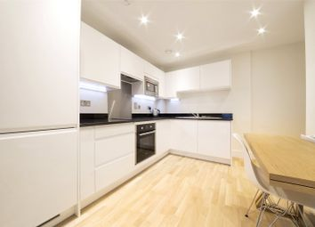 Thumbnail 2 bed flat for sale in Birkdale House, 18 St Annes Street, Limehouse, London