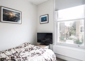 Room to rent in Southborough Road, London E9
