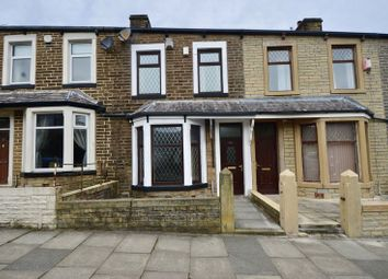 3 bed terraced house for sale in Coal Clough Lane, Burnley BB11