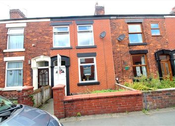 Thumbnail 3 bed property for sale in Beaconsfield Terrace, Chorley