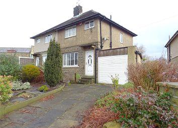 property for sale in bull royd crescent bradford bd8 buy rh zoopla co uk