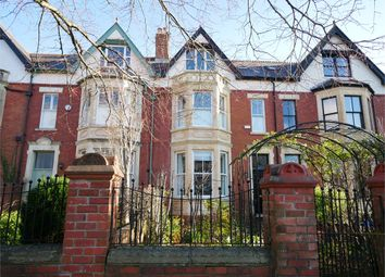 5 bed terraced house for sale in Stanwell Road, Penarth CF64
