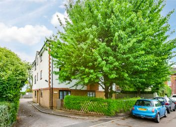 Thumbnail 1 bed flat for sale in Kendal Court, 10 Rosemary Lane, Mortlake