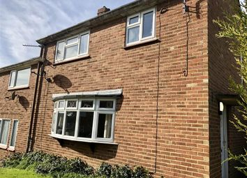 Thumbnail 3 bed property to rent in Uplands Road, Sudbury