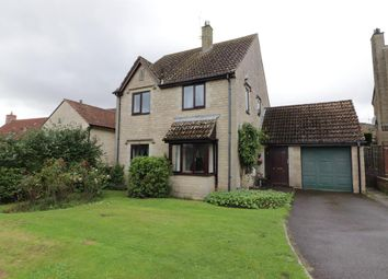 4 bed detached house for sale in Hunters Mead, Hawkesbury Upton, Badminton GL9