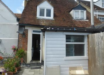 Thumbnail 3 bedroom flat to rent in St. James Industrial Estate, Westhampnett Road, Chichester