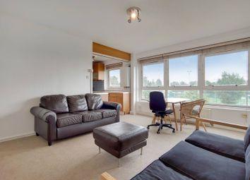 1 bed flat for sale in Market Road, Islington, London N7