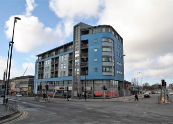 1 bed flat for sale in Shandon Court, London Road, City Centre L3