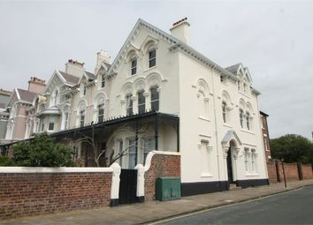 1 bed flat for sale in Beach Lawn, Waterloo, Merseyside, Merseyside L22