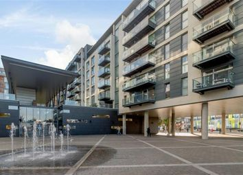 Thumbnail 2 bed flat to rent in Vantage Building, Hayes