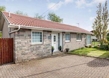 Thumbnail 4 bed detached house for sale in Gateside Road, Barrhead, Glasgow, East Renfrewshire