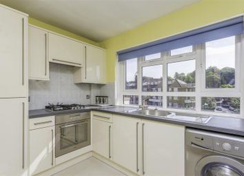 Thumbnail 1 bedroom property to rent in Finchley Road, London