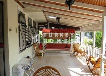 Thumbnail 6 bed villa for sale in Fethiye, Mugla, Turkey