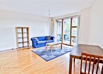 Thumbnail 2 bed flat to rent in Newington Green, Newington Green, London