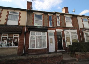 Thumbnail 1 bed flat to rent in Tickhill Road, Maltby, Rotherham, South Yorkshire