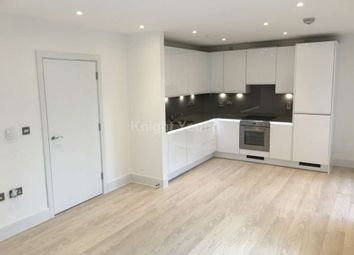 Thumbnail 2 bed flat to rent in Bodiam Court, London