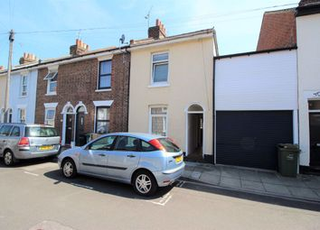 3 bed property to rent in Leopold Street, Southsea PO4