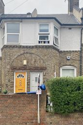 2 bed terraced house for sale in Newlands Road, London SW16