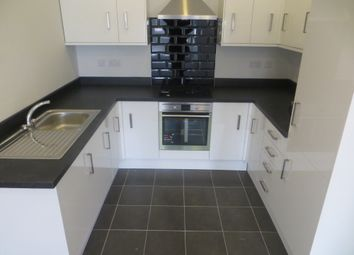 2 bed flat to rent in Warwick Road, Solihull B92