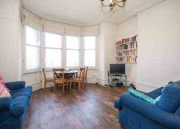 Thumbnail 2 bed flat to rent in Huguenot Place, Wandsworth