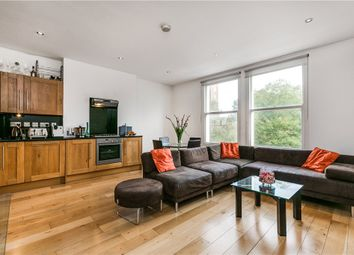 Thumbnail 1 bedroom flat to rent in Old Brompton Road, Earls Court, London